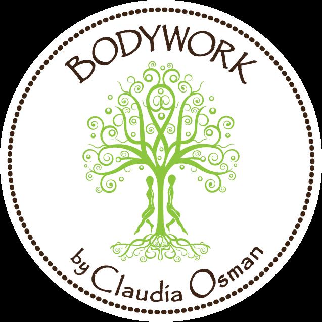 Bodywork by Claudia Osman